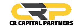 CR Capital Partners